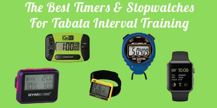 5 best tabata workout timers tabatazone5 best tabata workout timers